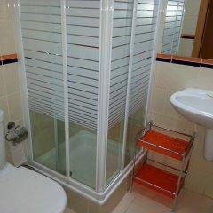 Отель Apartamentos Rosa ванная фото 2