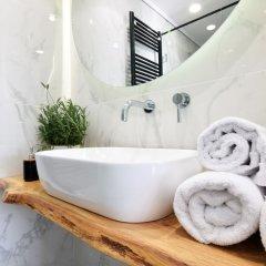 Отель Grey Studios Греция, Салоники - отзывы, цены и фото номеров - забронировать отель Grey Studios онлайн фото 29