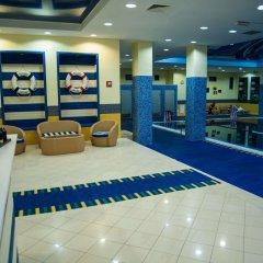 Гостиница Рэдиссон САС Астана Казахстан, Нур-Султан - 8 отзывов об отеле, цены и фото номеров - забронировать гостиницу Рэдиссон САС Астана онлайн спортивное сооружение