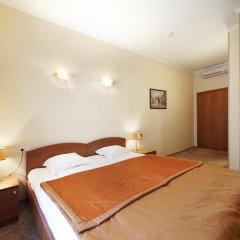 Мини-отель Соло на Большом Проспекте комната для гостей