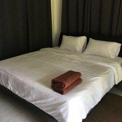 Отель Ban Mayuree Phuket комната для гостей фото 4