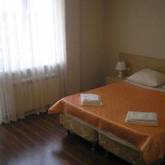 Гостиница Esse House комната для гостей фото 5