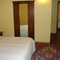Отель La Loggia Италия, Местрино - отзывы, цены и фото номеров - забронировать отель La Loggia онлайн комната для гостей