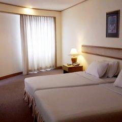 Отель Trang Hotel Bangkok Таиланд, Бангкок - отзывы, цены и фото номеров - забронировать отель Trang Hotel Bangkok онлайн комната для гостей