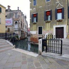 Отель Charming House Iqs Италия, Венеция - отзывы, цены и фото номеров - забронировать отель Charming House Iqs онлайн
