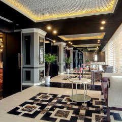 Hotel Royal Hoi An - MGallery by Sofitel питание фото 2
