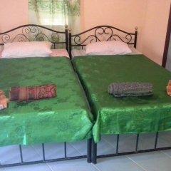 Отель Racha Sunset Resort (Koh Siboya) комната для гостей фото 2
