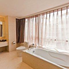 Funiton Hotel ванная