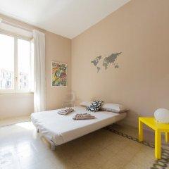 Апартаменты St. Peter's Cupola Apartment детские мероприятия