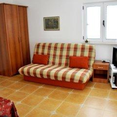 Апартаменты Apartments Villa Pržno Пржно комната для гостей фото 5