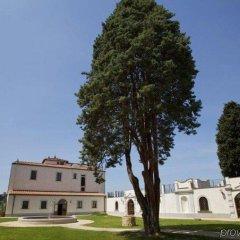 Villa Tolomei Hotel & Resort фото 6