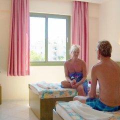 Seda Apartment Турция, Мармарис - отзывы, цены и фото номеров - забронировать отель Seda Apartment онлайн детские мероприятия