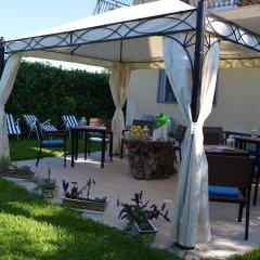 Отель B&B Il Faro Сиракуза питание фото 2