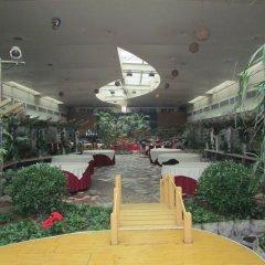 Отель Super Garden Тяньцзинь питание фото 2