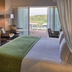 EPIC SANA Algarve Hotel комната для гостей фото 5