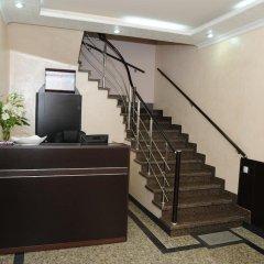 Отель Villa 29 интерьер отеля фото 2