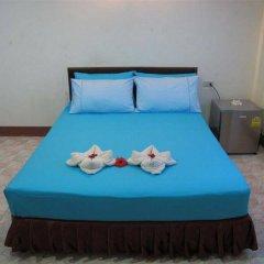 Отель Wonderful Resort Ланта в номере