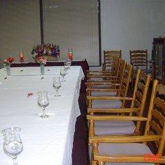 Отель Ahoskie Inn фото 2
