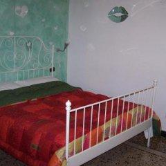 Отель Affittacamere Buenos Ayres Генуя детские мероприятия фото 2