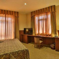 Palace Hotel Moderno Порденоне удобства в номере