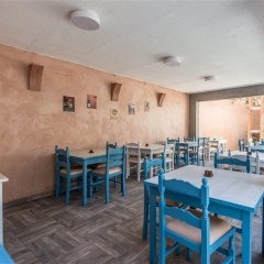 Kipriotis Hotel питание фото 3