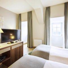 Отель Sofitel Grand Sopot комната для гостей фото 3