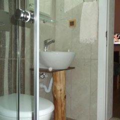 Mogla Tashan Hotel Турция, Атакой - отзывы, цены и фото номеров - забронировать отель Mogla Tashan Hotel онлайн ванная фото 2