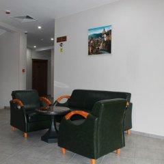 Отель Metekhi Line Грузия, Тбилиси - 1 отзыв об отеле, цены и фото номеров - забронировать отель Metekhi Line онлайн интерьер отеля фото 3