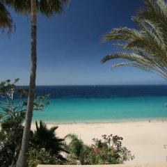 IFA Altamarena Hotel Морро Жабле пляж фото 2