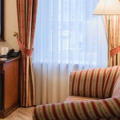 Отель National Hotel Литва, Клайпеда - 1 отзыв об отеле, цены и фото номеров - забронировать отель National Hotel онлайн удобства в номере
