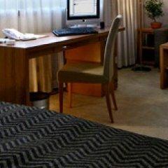 International Hotel фото 7