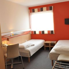 Quality Silesian Hotel комната для гостей фото 2