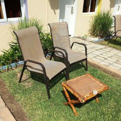 Djeliba Hotel in Kololi, Gambia from 201$, photos, reviews - zenhotels.com photo 3