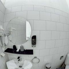 Отель B&B Urban Dreams Бельгия, Антверпен - отзывы, цены и фото номеров - забронировать отель B&B Urban Dreams онлайн ванная