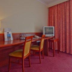 Отель Best Western Hotel Felix Польша, Варшава - - забронировать отель Best Western Hotel Felix, цены и фото номеров удобства в номере