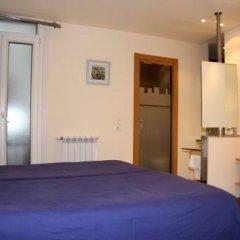 Отель Basic Confort 2 Испания, Сан-Себастьян - отзывы, цены и фото номеров - забронировать отель Basic Confort 2 онлайн спа фото 2