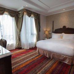 The Lapis Hotel комната для гостей фото 4