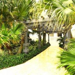 Lexington Hotel - Miami Beach фото 8