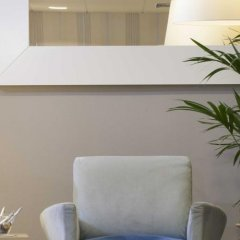 Отель Ava Финляндия, Хельсинки - отзывы, цены и фото номеров - забронировать отель Ava онлайн интерьер отеля фото 2