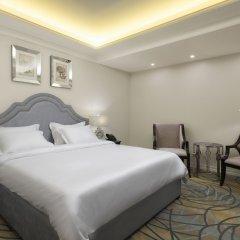 Гостиница Hostel Port Sochi в Сочи 1 отзыв об отеле, цены и фото номеров - забронировать гостиницу Hostel Port Sochi онлайн комната для гостей