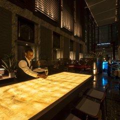 Hotel Villa Fontaine Tokyo-Shiodome сауна