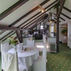 Отель Smetana Германия, Дрезден - отзывы, цены и фото номеров - забронировать отель Smetana онлайн помещение для мероприятий фото 2