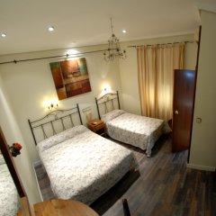 Отель Hostal Montecarlo детские мероприятия