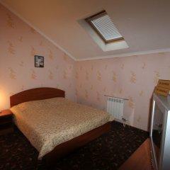 Гостиница Страна магнолий удобства в номере фото 5