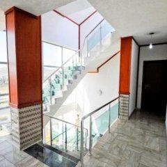 Отель Lubjana Албания, Тирана - отзывы, цены и фото номеров - забронировать отель Lubjana онлайн бассейн