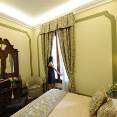Отель Le Isole Венеция комната для гостей фото 4