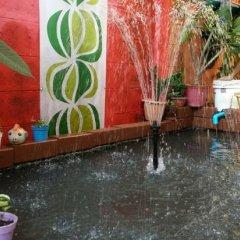 Отель Lanna Kala Boutique Resort Таиланд, Бангкок - отзывы, цены и фото номеров - забронировать отель Lanna Kala Boutique Resort онлайн бассейн фото 2