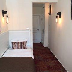 Апарт-Отель Наумов Сретенка комната для гостей фото 2