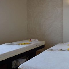 Отель Ai Reali di Venezia Италия, Венеция - 1 отзыв об отеле, цены и фото номеров - забронировать отель Ai Reali di Venezia онлайн спа фото 2