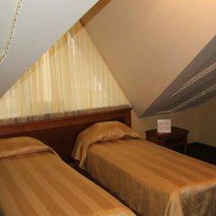 Гостиница Ева Отель Украина, Донецк - отзывы, цены и фото номеров - забронировать гостиницу Ева Отель онлайн комната для гостей фото 4
